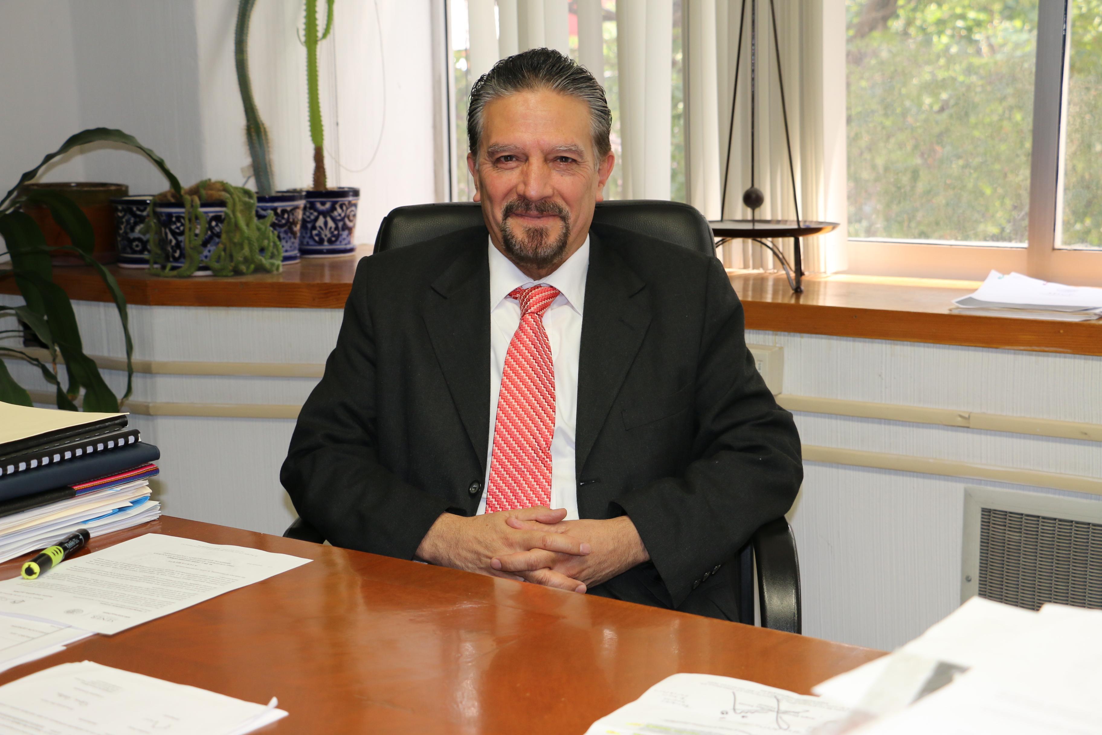 Jaime Aguirre Gómez