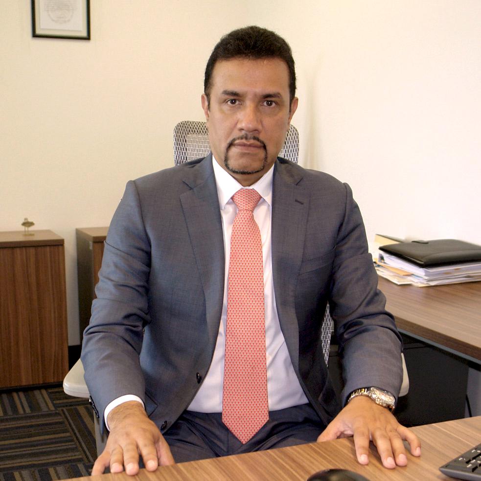 Jaime Contreras Jaramillo