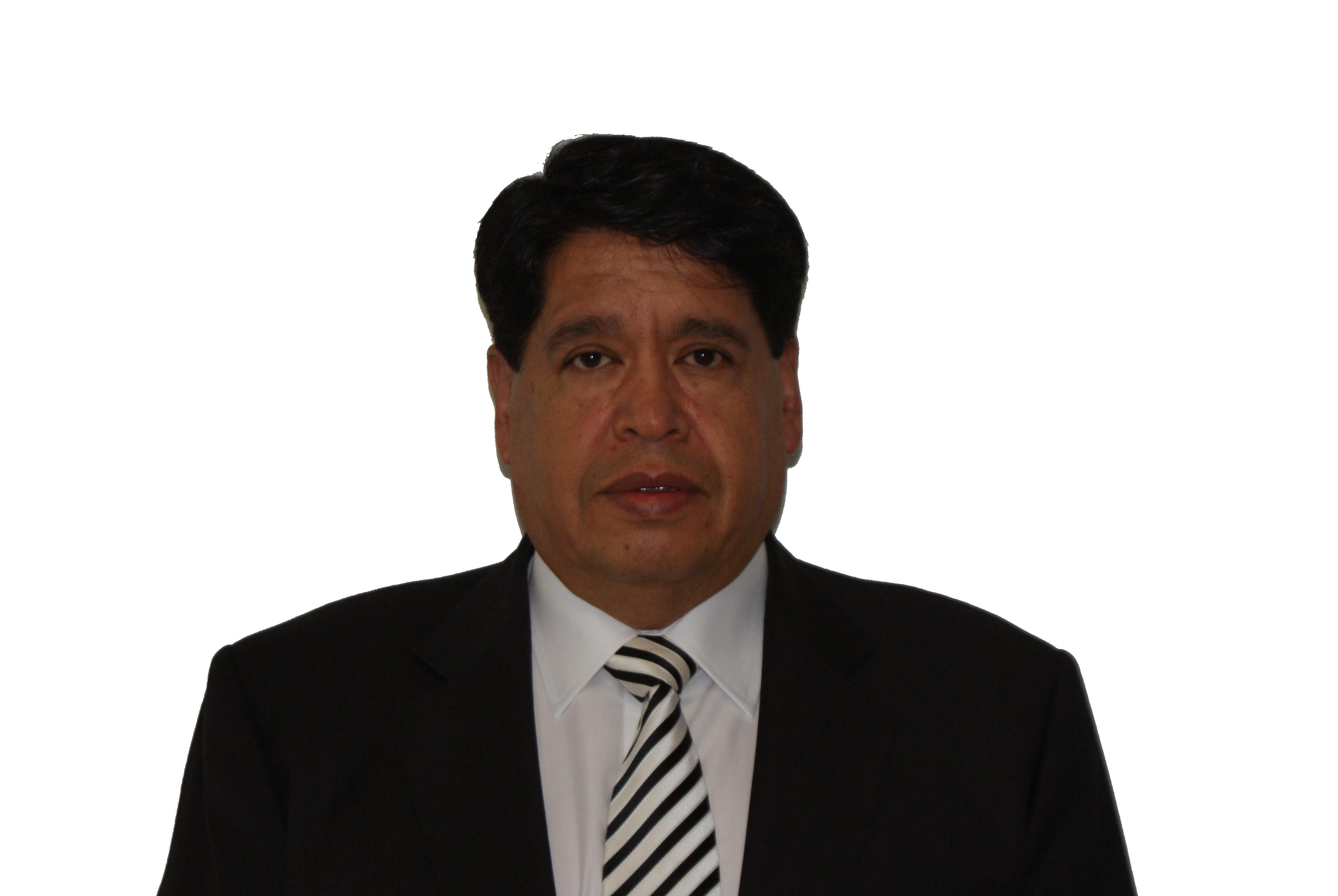 Sergio Alejandro Gómez Partida