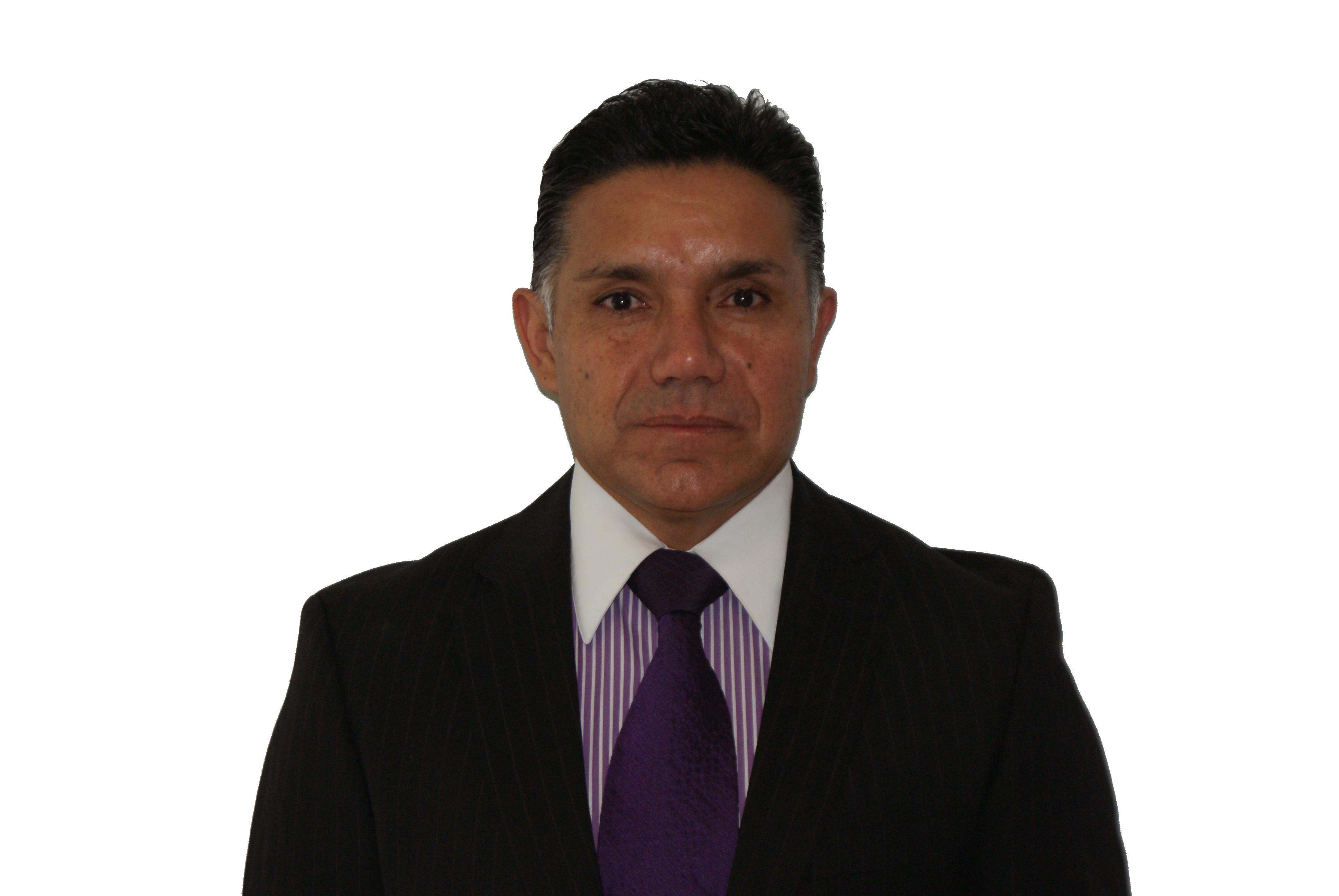 Luis Rey Peña Rojas