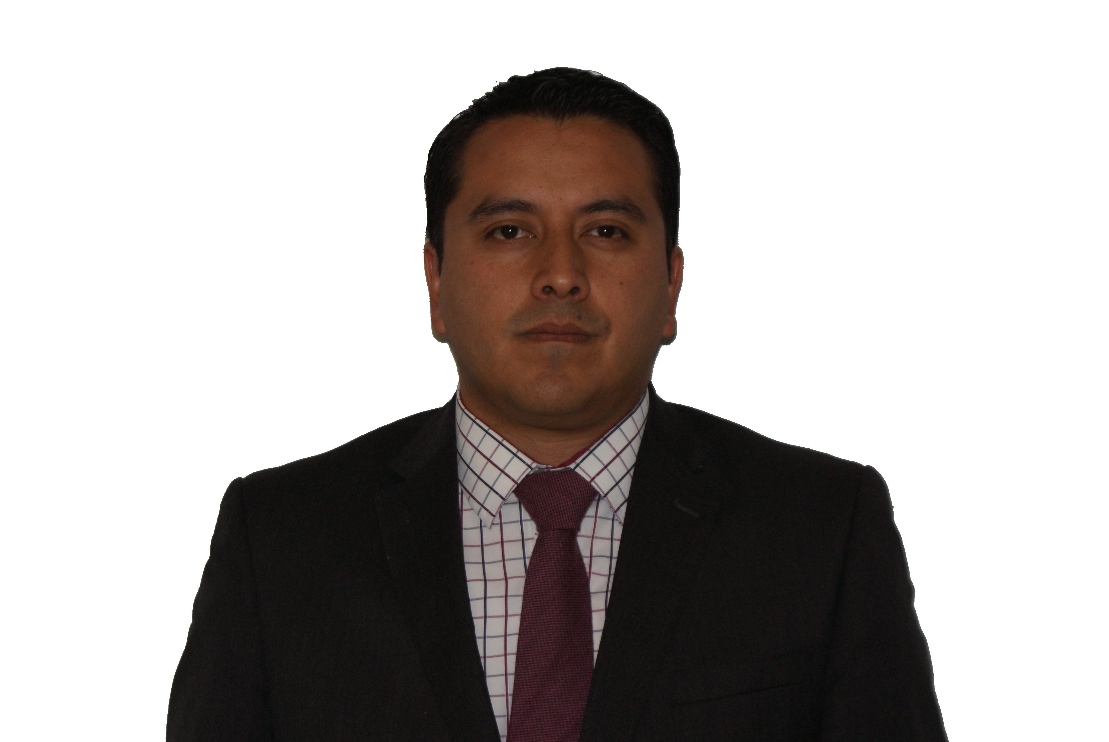 Arturo Escobedo Licona