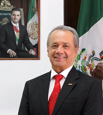 Raúl Cruz Ríos