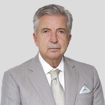 Jefe de la Unidad de Administración y Finanzas