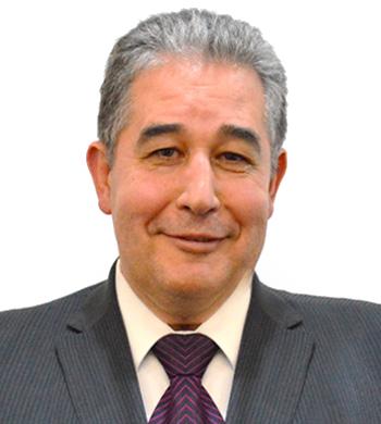 José Javier Roch Soto