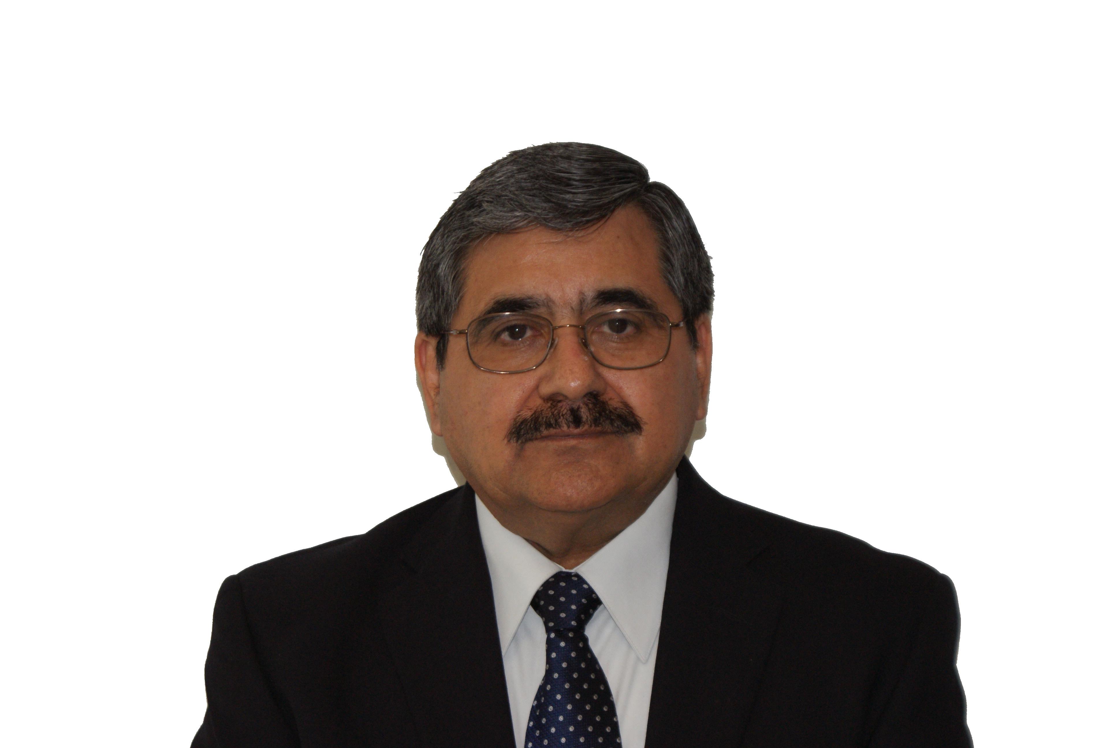 Salathiel Alamillo Arias