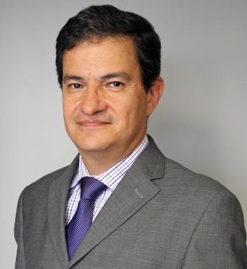 Jaime Eduardo García Sepúlveda