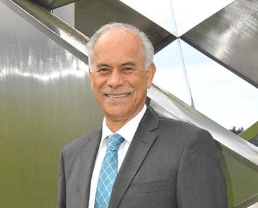 Ing. José Walter Rangel Urrea Director de Servicios Tecnológicos