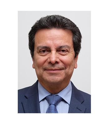Doctor Víctor Hugo Borja Aburto