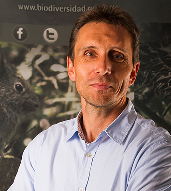 Dr. Rainer Andreas Ressl