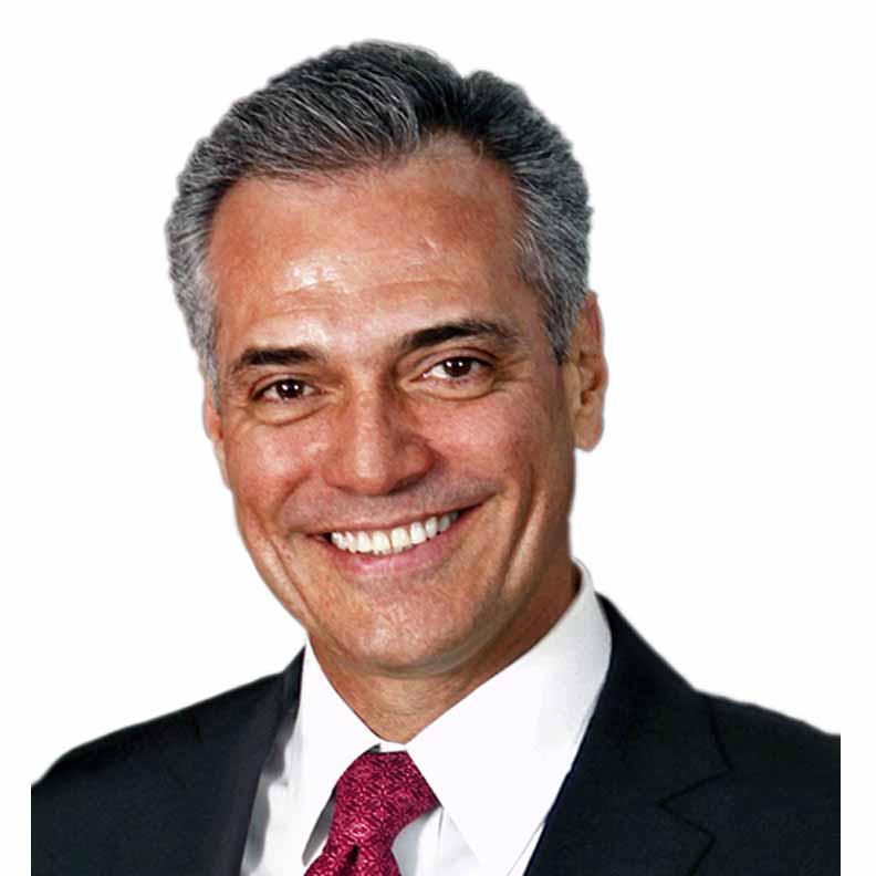 José Antonio Rodarte Leal
