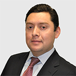 Hugo Alejandro Garduño Arredondo