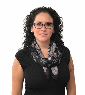 Alejandra Díaz Pérez