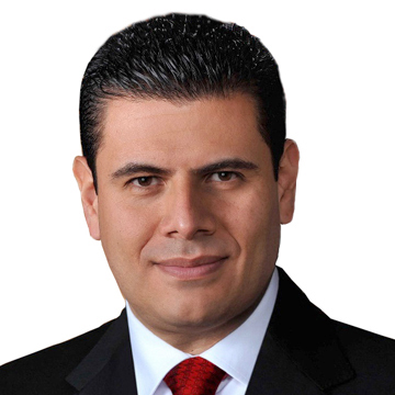 Miguel Alonso Reyes