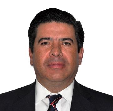 Jorge Ortega Chávez