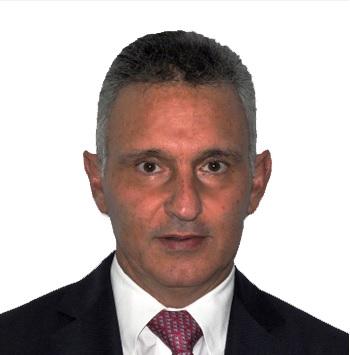 Alejandro Gosain Sayún