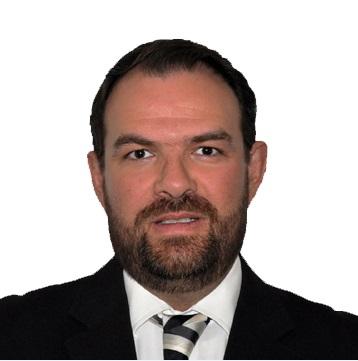 Manuel Mercado Béjar