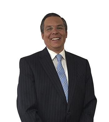 Héctor Salas