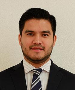 Mauricio Elizondo Mondragón