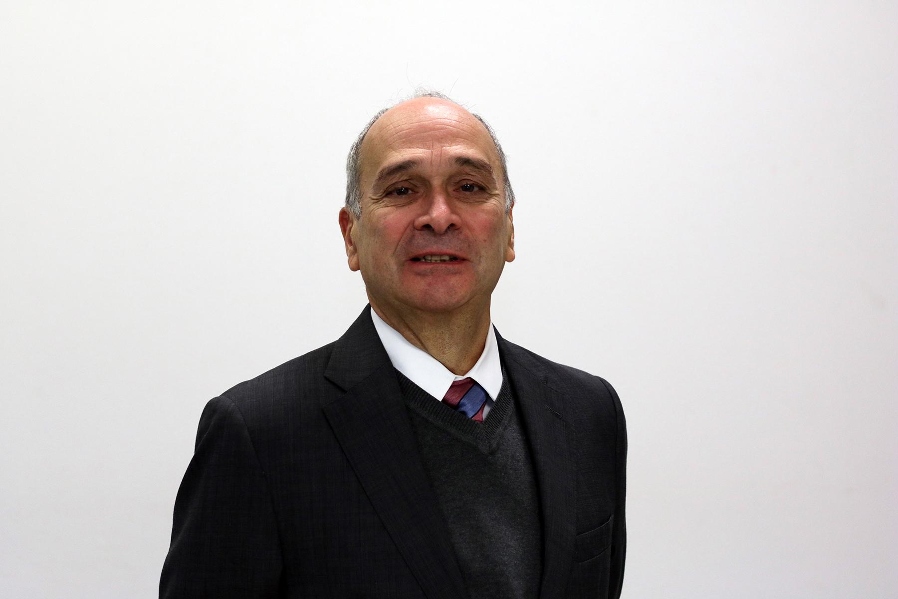 DIRECTOR EJECUTIVO DE PLANEACIÓN Y EVALUACIÓN