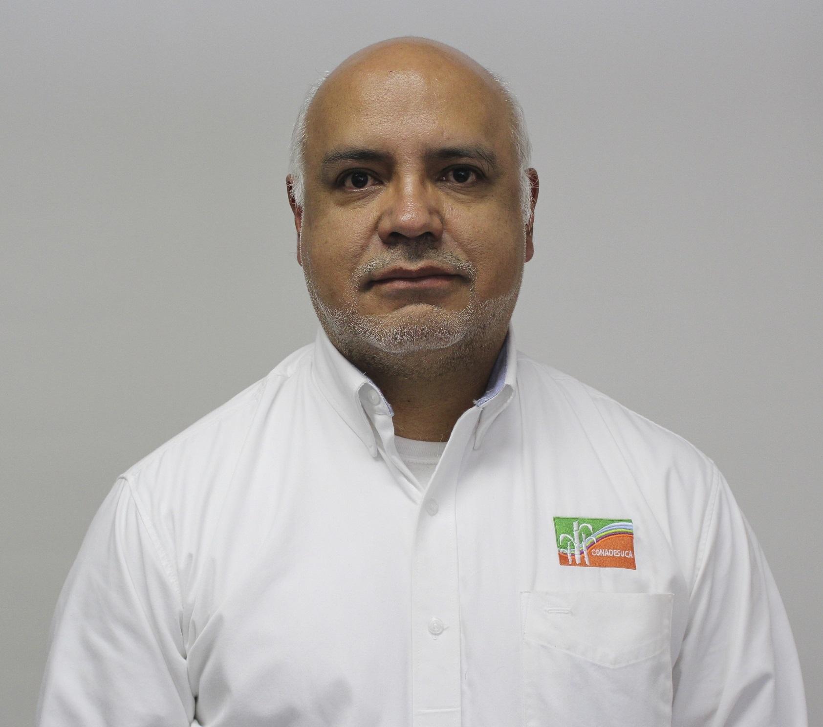 José Fernández Betanzos