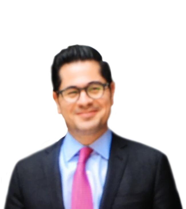 Alexandro López