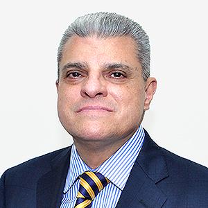 Jorge R. Goyzueta Villa Subdirector General de Fomento de Esquemas de Financiamiento y Soluciones de Vivienda