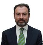 Dr. Luis Videgaray Caso.