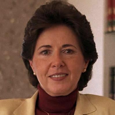 María Crstina García Cepeda, Secretaria de Cultura