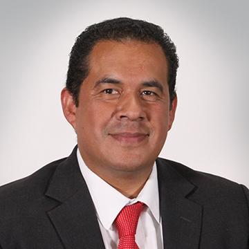 Francisco Garcia Ferreyra