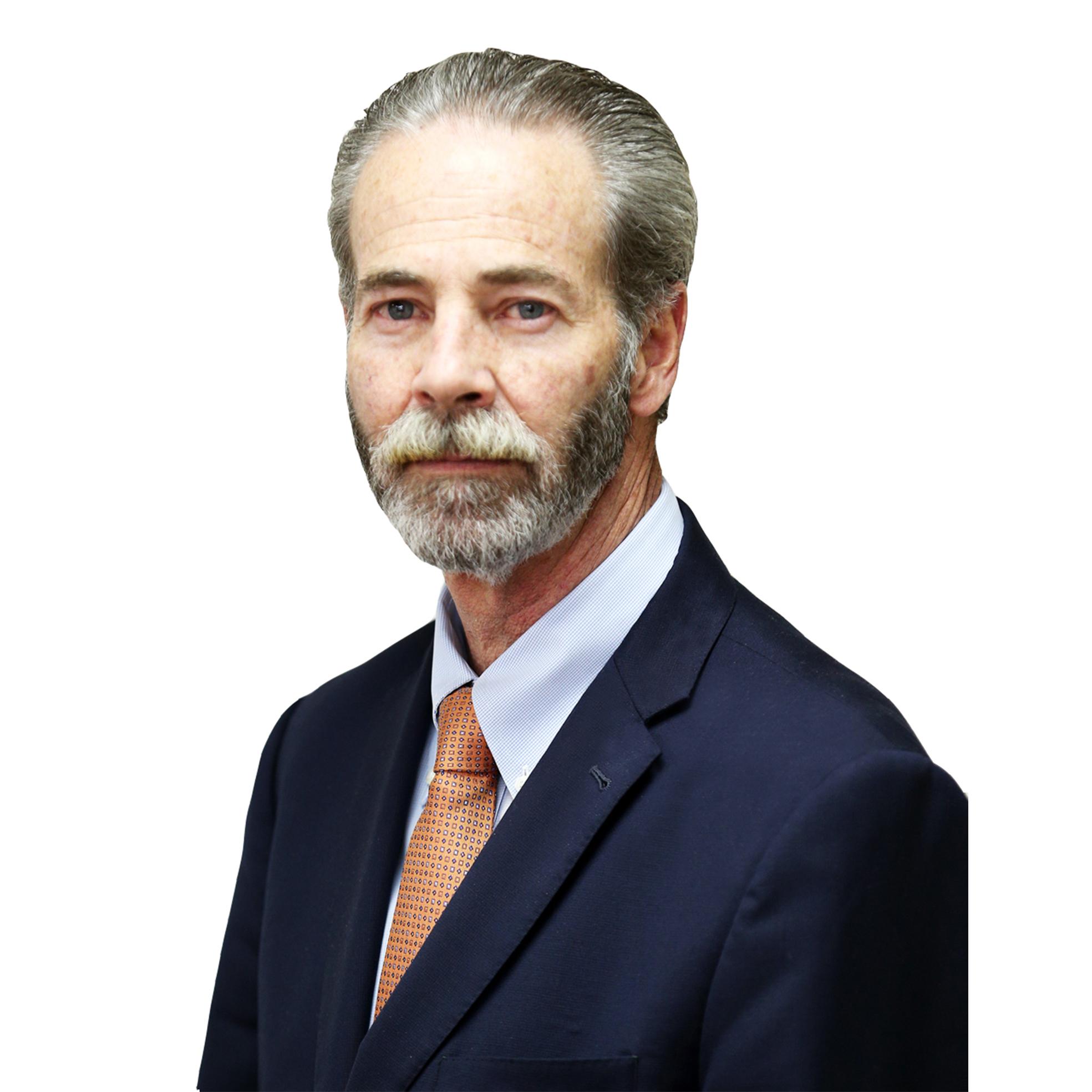Pedro Navarro Laflin
