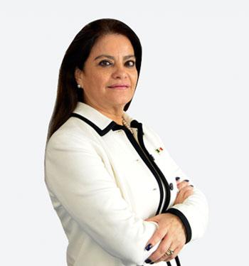 Humberto Roque Villanueva, Subsecretario de Población, Migración y Asuntos Religiosos