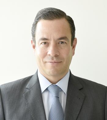 Paulo Carreño King