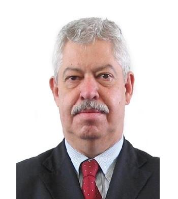 Lic. Carlos Cruz Pérez