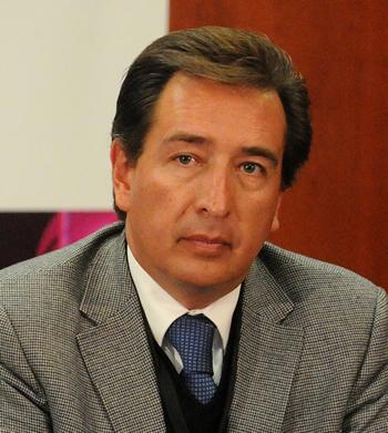 Antonio Crestani