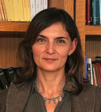 Marina Núñez Bespalova