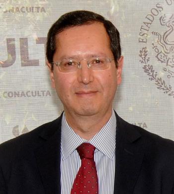 Jorge von Ziegler