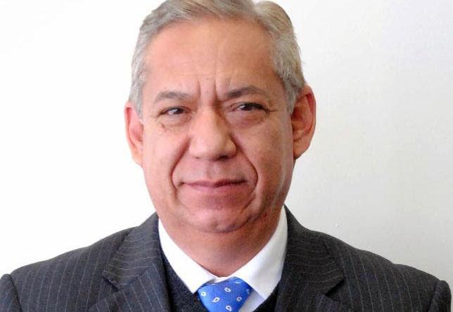 Guillermo Huizar Carranza