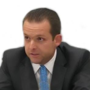 Omar Charfén Tommasi