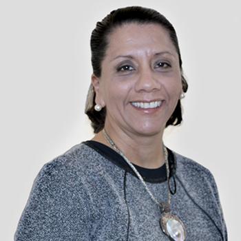 Directora Ejecutiva de Eventos y Servicios al Empresario