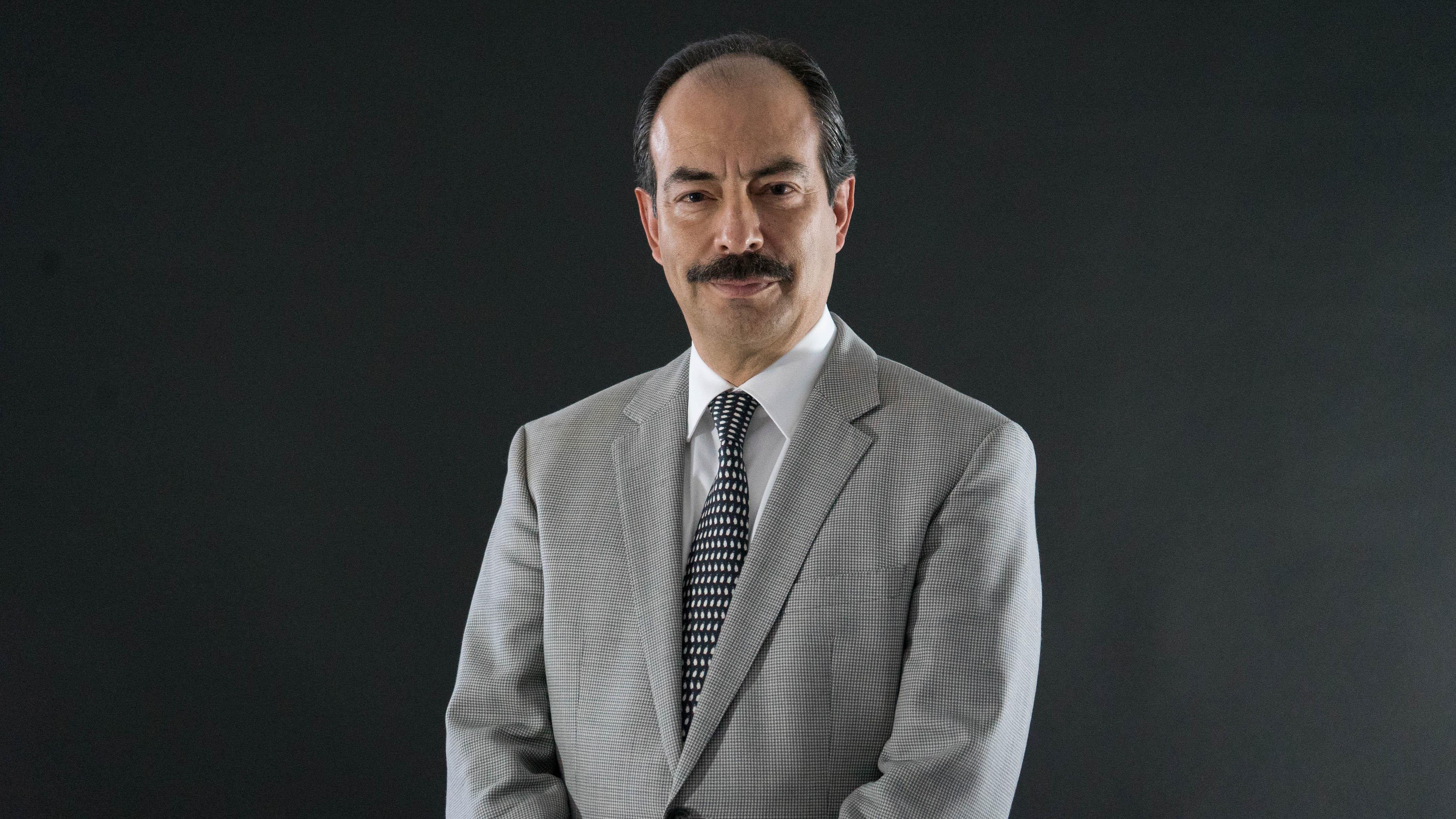 Héctor Flores Santana