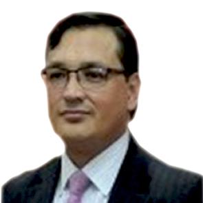Edgar Olvera Jiménez