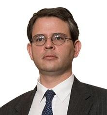 Dr. Miguel Messmacher Linartas