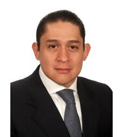 Misha Leonel Granados Fernández