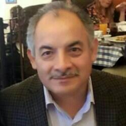Dr. Adalberto Javier Santaella Solis