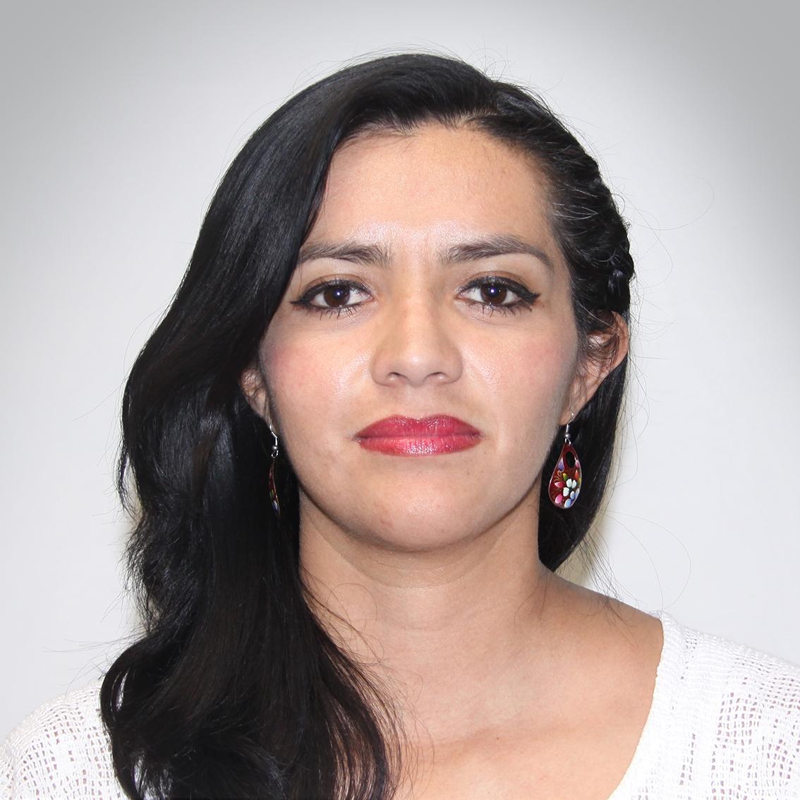Irene Mendez