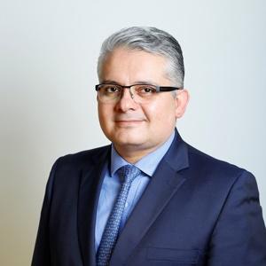 Luis Arias Osoyo