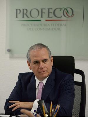 Rogelio Cerda Pérez