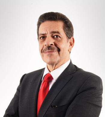 Lic. Andrés de Jesús Serra Rojas Beltri