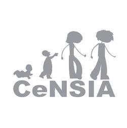 Centro Nacional para la Salud de la Infancia y la Adolescencia (CENSIA).