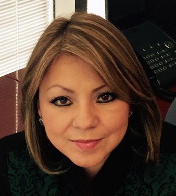 Katia Karina Rodríguez Ramos